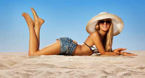 сыроедческая диета поможет похудеть без стресса
